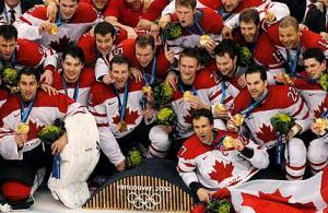 2010-olympic-gold-men_canada
