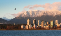 Vancouver_west_end